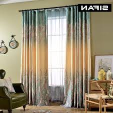 Cheap Window Curtains by Popular Fancy Window Curtains Buy Cheap Fancy Window Curtains Lots