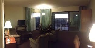 2 bedroom suites san antonio living 2 room suite with jacuzzi blacony picture of drury