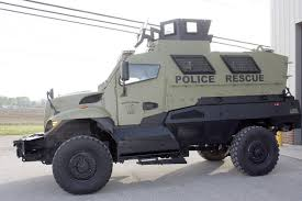 Indiana where to travel in september images Morgan county armored vehicle to combat violent situations jpg