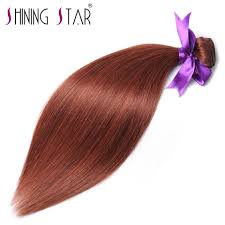 Inexpensive Human Hair Extensions by Online Get Cheap Discount Human Hair Extensions Aliexpress Com