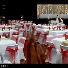 wedding backdrop gold coast creativ events 10 photos event planning event services