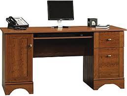 Stylish Computer Desk Computer Desk Staples Ideas Image Dawndalto Home Decor Stylish