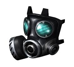 Masker Gas gas mask png transparent images png all