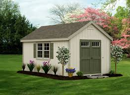 new england cape cod sheds amish mike amish sheds amish barns