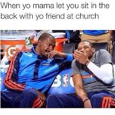 Church Memes - church memes mutually