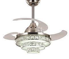 Remote For Ceiling Fan And Light Modern Ceiling Fan With Light And Remote Stylish Style Fans