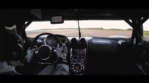 koenigsegg agera rs top speed koenigsegg agera rs is now the fastest 0 400 0 km h vehicle in the