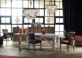 Loft Living Room by Furniture Inspiration U2013 Loft Living Shabby Timothy Oulton