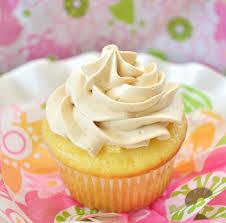 miranda u0027s recipes tres leches cupcakes