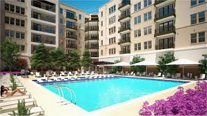 3 bedroom apartments arlington tx minimalist 3 bedroom apartments arlington tx idea best bedroom