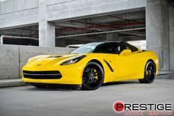 corvette rental orlando corvette stingray rental miami atlanta orlando prestige