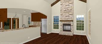 Small Luxury Home Plans Texas Tiny Homes Plan 1187