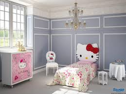 Girls Rooms 100 Girls U0027 Room Designs Tip U0026 Pictures
