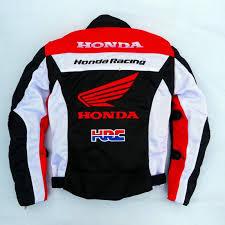 leather motorcycle racing jacket motorcycle racing textile oxford waterproof jacket with hard