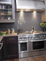backsplash ideas for kitchens inexpensive diy kitchen backsplash 10 2 delightful backsplash ideas for