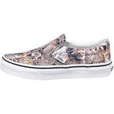 buy boots kenya buy vans slip on kenya black white