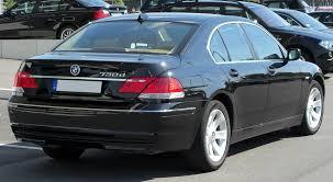 2003 bmw 7er e65 e66 l u2013 pictures information and specs auto