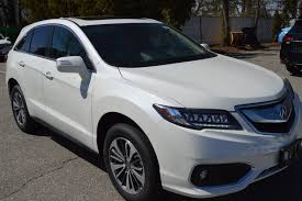 acura jeep 2005 acura models by year fresh acura mdx 2005 pictures information