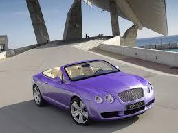 matte purple bentley images of cool purple cars car sc