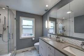 Pendant Lighting Bathroom Vanity Brass Outdoor Pendant Lights Bathroom Contemporary With Gray