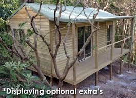 29 best aarons workshops u0026 cabins granny flats teenage retreats