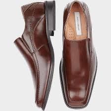 size 14 men u0027s dress shoes men u0027s wearhouse