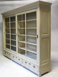 essex bookcase with glass doors glass door bookcases bookcases
