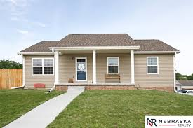 nebraska realty real estate services for the greater omaha and