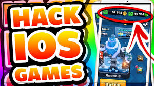 how to get hacked ios games no jailbreak computer 2017 ios 10