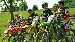 100 2012 ktm 85cc workshop manual 2004 honda cr85r expert