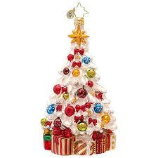 597 best ornaments images on ornaments
