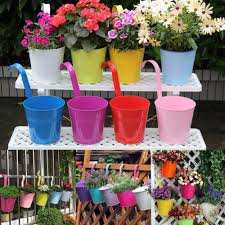gardening containers for sale home outdoor decoration