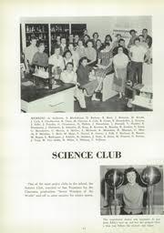 armijo high school yearbook armijo high school la mezcla yearbook fairfield ca class of