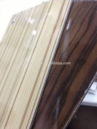 Solid Color Laminate Flooring Solid Color 1 8mm High Pressure Laminate Sheet Wq Formica Buy