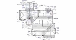 Hip Roof Design Calculator Lovely Roof Plans With Complete View U2013 Radioritas Com