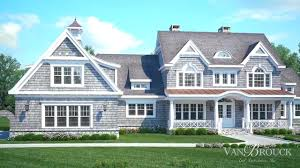 Gray Siding White Trim Black by 17 Photos And Inspiration Shingle Homes In Popular Peppermill