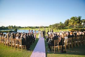 wedding planners new orleans tips from a new orleans wedding planner choosing a venue