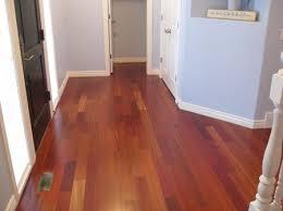 cherry woody s hardwood flooring and refinishing