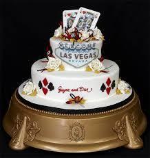 wedding cake las vegas wedding cakes las vegas wedding cakes pictures