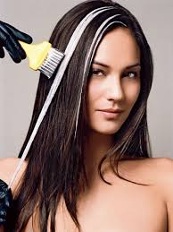 does hair look like ombre when highlights growing out 108 best haircolor foils images on pinterest hairstyles hair