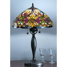 Living Room Lamps Home Depot by Table Lamps Online Shopping Of Decorative Table Lamps Decorative