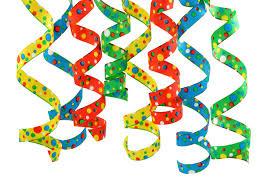 birthday ribbons birthday ribbon paso evolist co