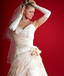 wedding dress wholesalers bridal gown wholesalers south africa bridal gowns wedding gowns