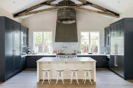 blue bar stools kitchen furniture blue kitchen bar stool blue kitchen island with white bar stools