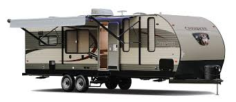 travel trailers for sale near charlotte and winston salem nc