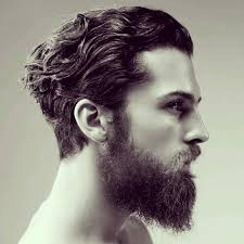 old style hair does of men 80 best hairstyles for thick hair trendy in 2018