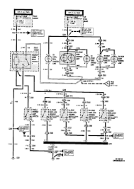 buick regal wiring diagram 1999 buick regal ignition switch wiring