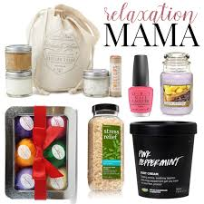 mother u0027s day gift ideas for all types of mamas andree in wonderland
