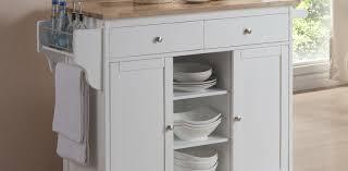 cabinet free standing storage cabinets areasonforbeing garage