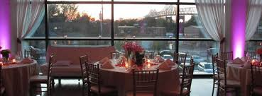 island catering halls s catering staten island s chic loft venue